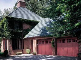 Wooden Garage Doors, Steel Garage Doors, Aluminum Garage Doors, Broken Garage  Door,